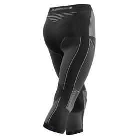 X-Bionic Energy Accumulator Evo Cycling Underwear Women grey/black